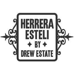 Herrera Esteli  by Drew Estates