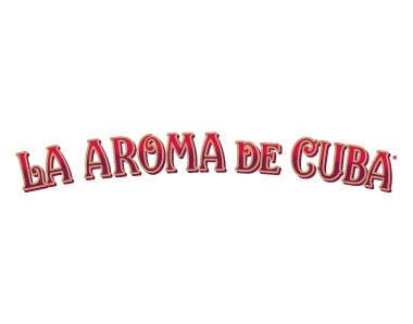 La Aroma De Cuba 2-Packs
