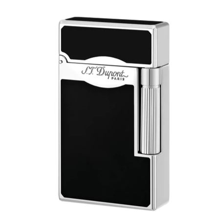 S.T. Dupont Le Grand Lighters