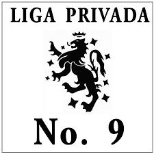 Liga Privada No. 9