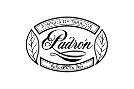 Padron Traditional Series