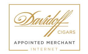 Davidoff Humidors