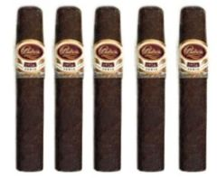 Padron 1926 Series #35 Pack of 5 Cigars