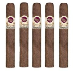 Padron 1964 Anniversary Exclusivo Pack of 5 Cigars