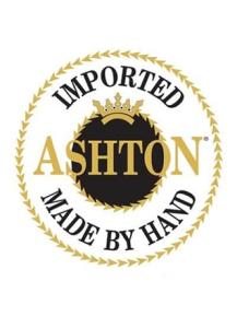 Ashton Classic 898 (2-Pack)