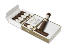 Davidoff 702 Special R 4 Pack