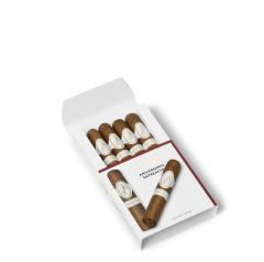 Davidoff Aniversario Entreacto Box of 4 Cigars