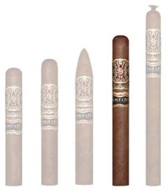 OpusX The Lost City Toro (2-Pack)