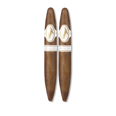 Davidoff Special 53 Capa Domincana LE 2020 (Two-Pack)