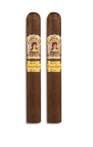 La Aroma De Cuba Edicion Especial No.1 (2-Pack)