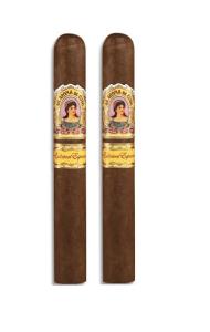 La Aroma De Cuba Edicion Especial No.3 (2-Pack)