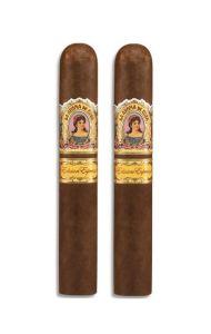 La Aroma De Cuba Edicion Especial No.60
