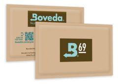 Boveda Humidor Packs 12ct Case