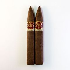Padron Family Reserve No. 44 Pack of 2 Cigars