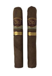 Padron Family Reserve No. 46 Pack of 2 Cigars