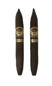 Padron 1926 Series 80 Years Pack of 2 Cigars