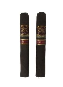 Padron Family Reserve #85 Maduro Pack of 2 Cigars