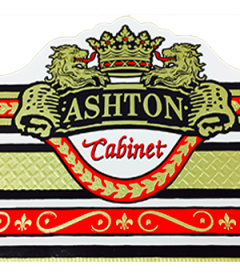 Ashton Cabinet #2 (2-Pack)