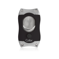 Colibri S- Cut Chrome