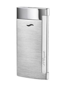 S.T. Dupont Slim 7 Lighter Chrome