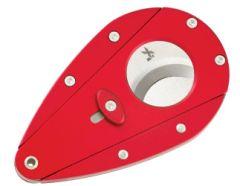 Xiakr Xi1 Cutter Red