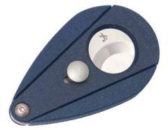 Xikar Xi2 Cutter Blue Lapis