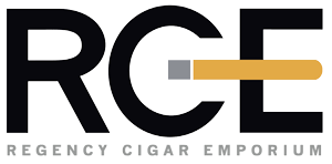 regency cigar emporium