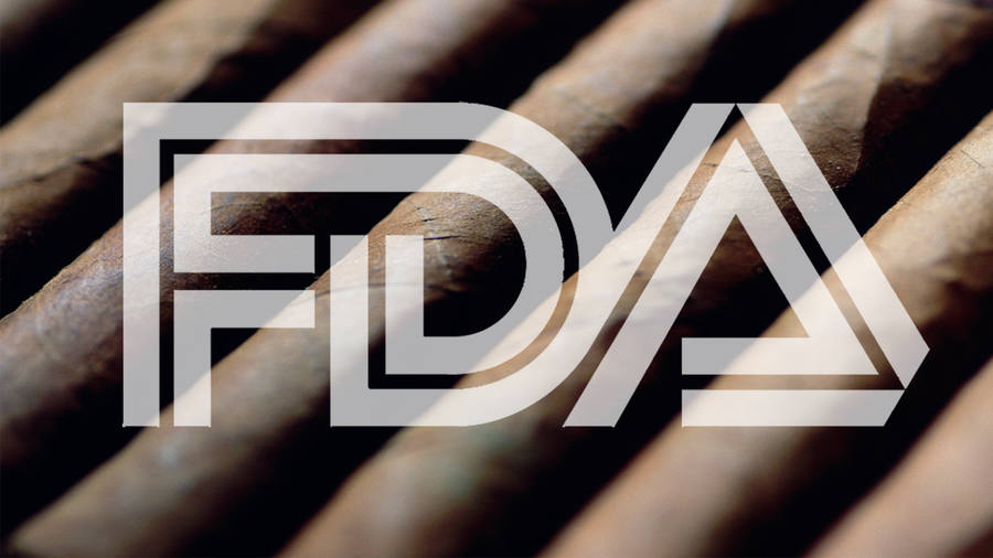 FDA and Premium Cigars: An Overview