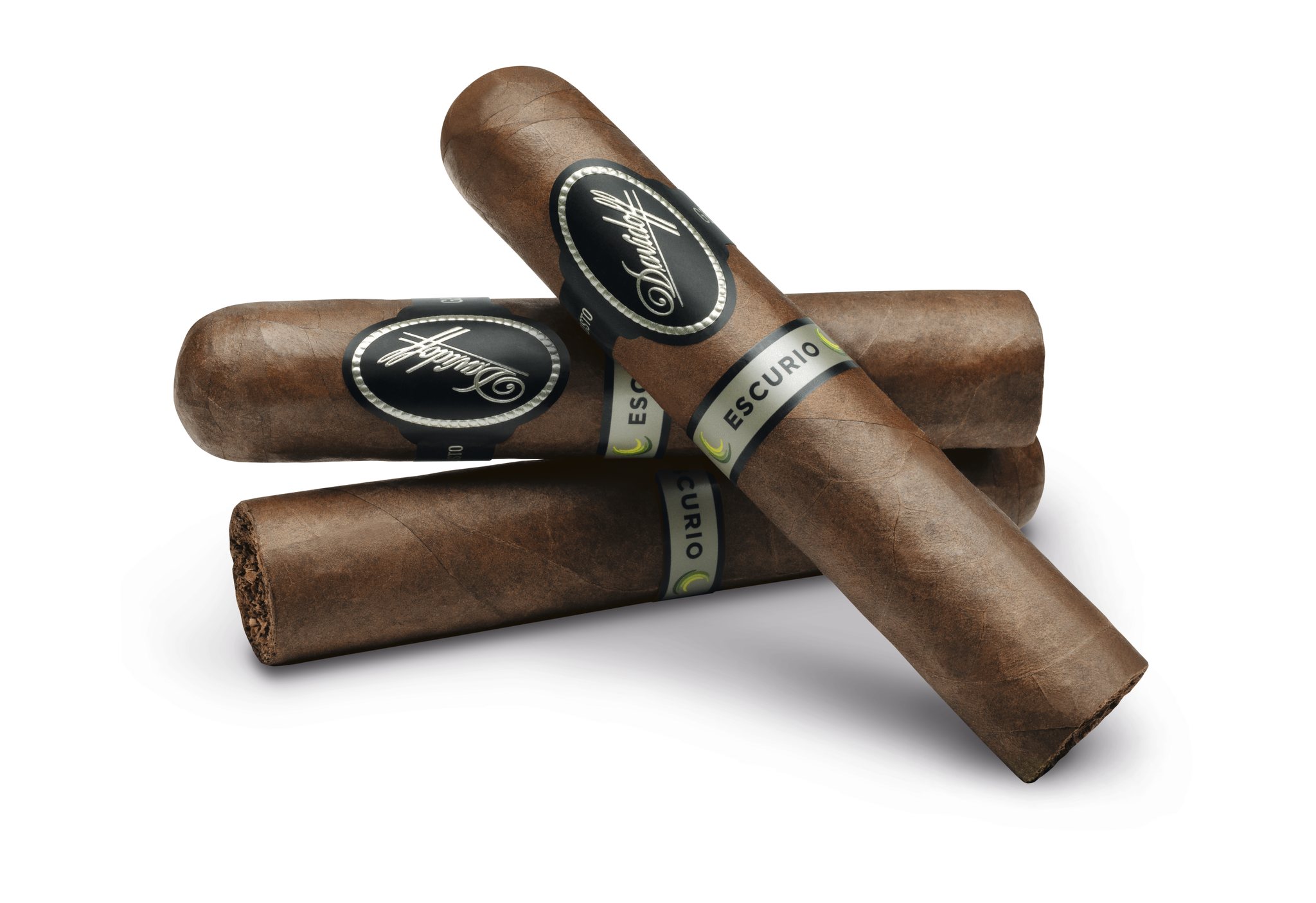 The Davidoff Escurio
